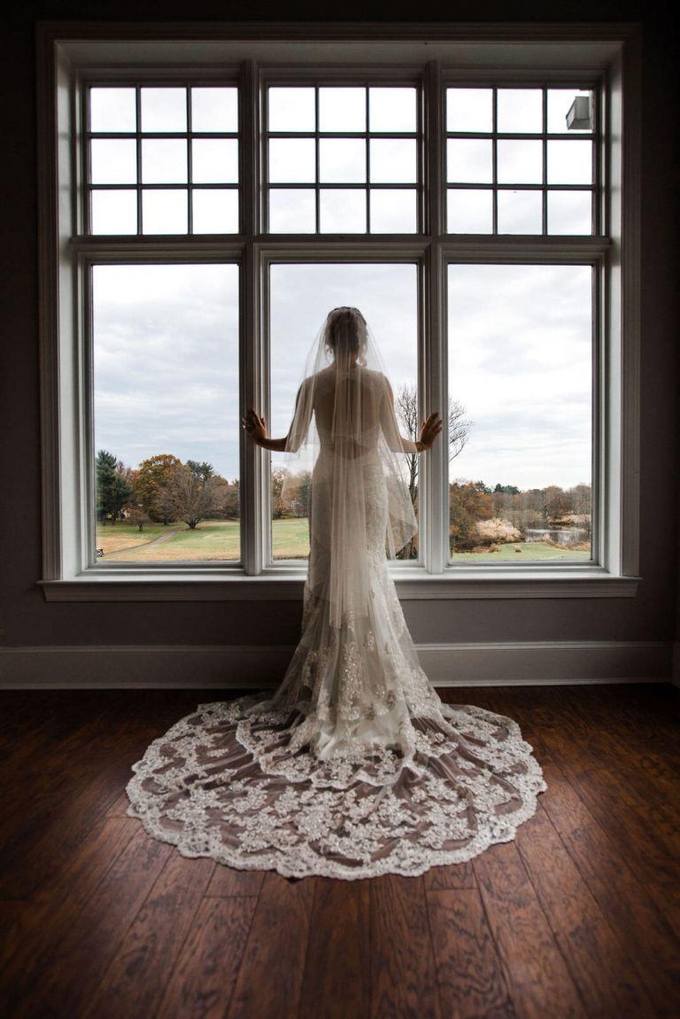 Woodcrest Country Club NJ Wedding photographer