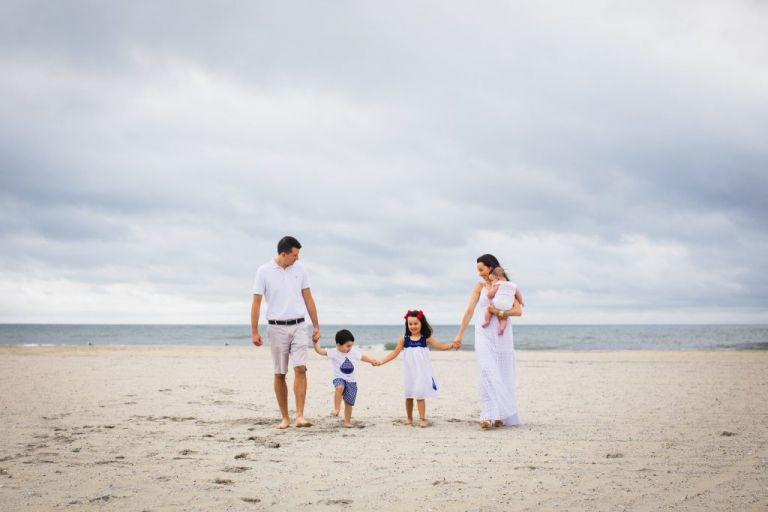 Margate NJ Beach Photographer