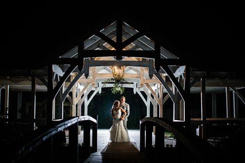 Abbie Holmes Estate Wedding Photographer