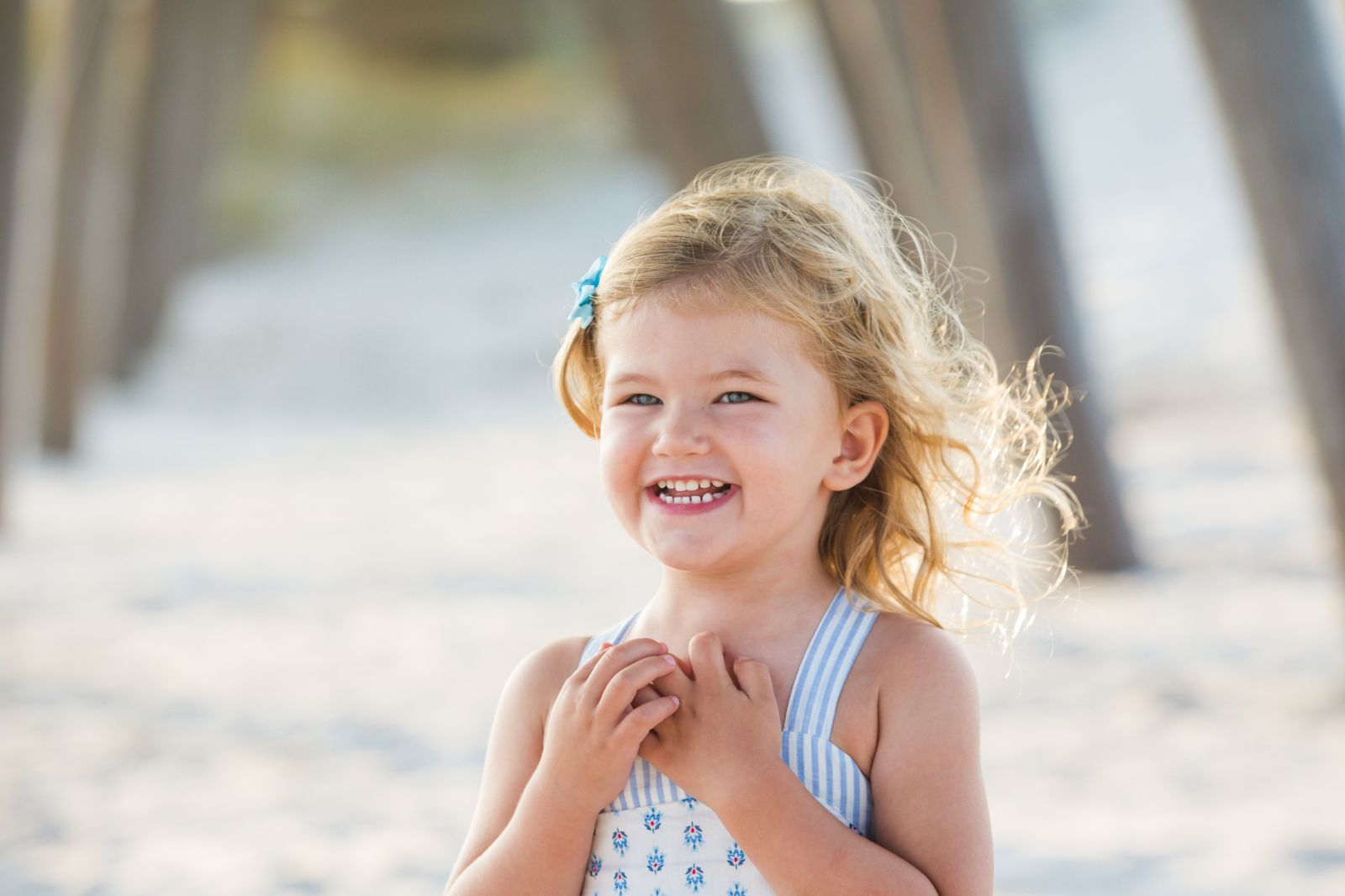 Best Avalon NJ Child Photographer