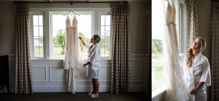 AC Country Club Wedding Photographer