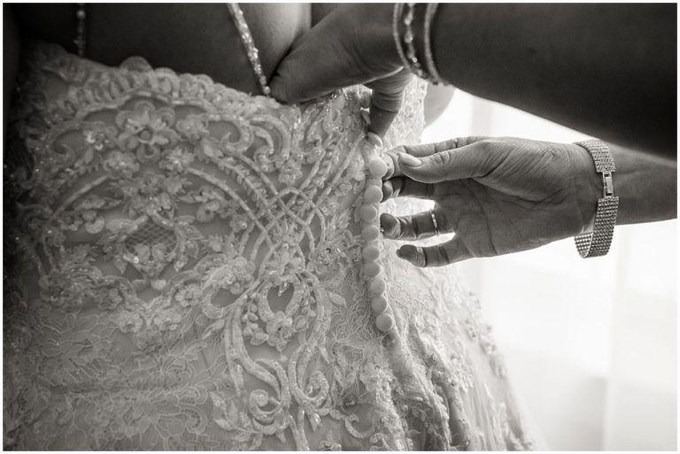 Bridal Prep photo in New Jersey